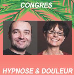 Bases hypnose et douleur chronique