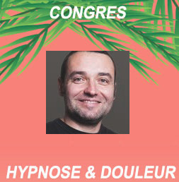 Hypnose pour chirurgie ? Chirurgien pour hypnose !