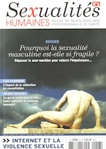 L'autonomie du pénis et la machine corporelle: Quand les hommes parlent d'impuissance