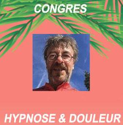 Drainage thoracique et hypnose conversationnelle spontanée: vidéo