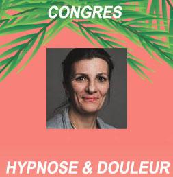 Présentation du développement de l'hypnose dans un centre hospitalier et mise en place de consultations par des IADES