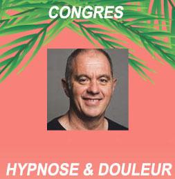 Acu-hypnose: acupuncture et hypnose en douleur chronique