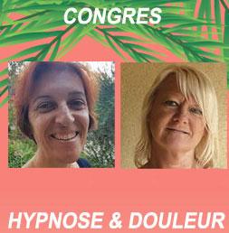 Bases de l'hypnose en kinésithérapie