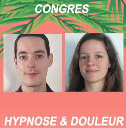 Bases de l'hypnose en médecine générale