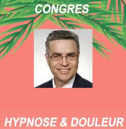 Hypnose et soins dentaires: pourquoi, quand et comment ?
