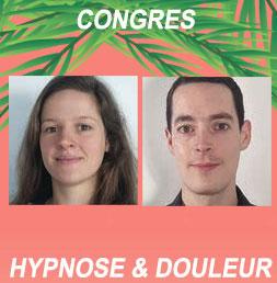 Oser pratiquer l'hypnose en médecine générale.