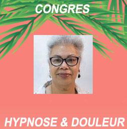 La rencontre de 2 mondes : entreprise et hypnose.