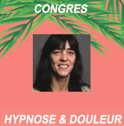 Accompagnement hypnotique d'interventions chirurgicales.