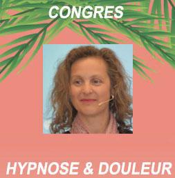 L'hypnose et les Mouvements Oculaires: une intégration intégrative de l'EMDR, IMO et l'hypnose ericksonienne