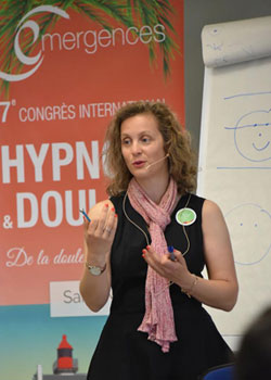 Formation Hypnose & Thérapies Intégratives, EMDR - IMO