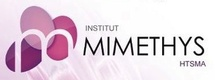 Institut MIMETHYS