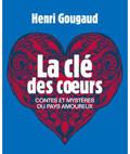 Note Cinquième selon François Roustang. Sylvie LE PELLETIER-BEAUFOND