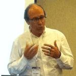 Mes Consultations Douleur. Dr Bruno RIOULT Algologue. Forum Hypnose Thérapies Brèves Biarritz 2011