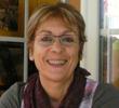 Les femmes et le désir d'enfant. Dr Fabienne MONDIE. Forum Hypnose Thérapies Brèves Biarritz 2011. Hypnose Médicale