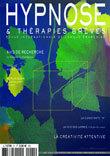 La créativité attentive :  « Transe-former » les enfants par la psychothérapie. Revue Hypnose & Thérapie Brêve