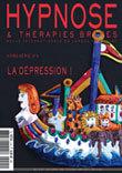 L'avenir de l'hypnose dans la psychothérapie de Stephen Lankton traduit par Armelle Touyarot pour la revue Hypnose et Therapie Brève