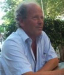 Gérald BRASSINE, Institut Milton H Erickson Belgique