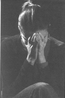EMDR et prise en charge du psychotraumatisme (saison 2). Cyril TARQUINIO Revue Sexualités Humaines