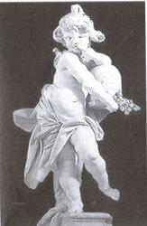 Sexualités Humaines 12 : LE BAROQUE : de l'extase à l'orgasme mystique. Par Michel Febvre