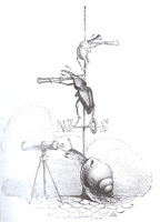 Contes et semaphores : Des balises hypnotiques. Marie-Claude MICHAS, Revue Hypnose & Thérapies Brèves 23