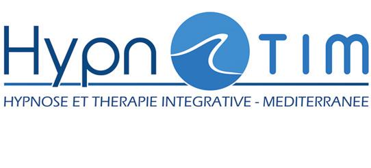Formation Hypnose en Kinésithérapie à Marseille. Formation réservée aux professionnels de santé et aux ostéopathes exclusifs