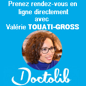 Hypnose Paris. Valérie TOUATI-GROSS. 75011 et 75012