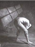 L'art-thérapie pour déjouer le traumatisme : le traitement du traumas sexuel chez les victimes de tortures