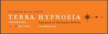 Forum Hypnose & Thérapies Brèves 2013 à Strasbourg