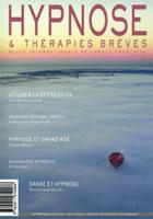 Hypnose et Bientraitance. Un KO contre le chaos. Jean-Michel HERIN