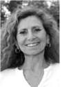 L'Utilisation: pour diluer les résistances. Lilian Borges Zeig