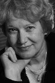"Hypnothérapie et ""Etats du Moi"". Luise REDDEMANN"