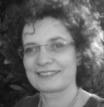 La première rencontre thérapeute-patient : notre expérience en douleur chronique et soins palliatifs. Forum Hypnose 2013