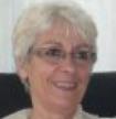 L'accompagnement par l'Hypnose en Consultation Gynécologique. Forum Hypnose 2013. Dr Fabienne Mondie