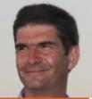 Quand l'Hypnose est trop de la même chose… Forum Hypnose 2013. Dr Ephrem MENAGER