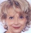 Hypnose : Le toucher dans la Relation Thérapeutique - Forum Hypnose 2013