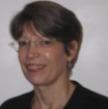 Travail du rêve, travail de transe : Forum Hypnose 2013