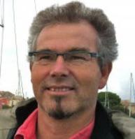 Le Processus de Transformation : Forum Hypnose 2013. Dr Luc FARCY