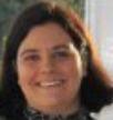 Comment Madame Hypnose vient aux enfants ? Forum Hypnose 2013