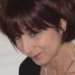 L'Hypnose dans les prises en charge des Urgences - Forum Hypnose 2013