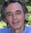 Thérapie Narrative et Troubles Emotionnels - Forum Hypnose 2013