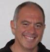 Le point des soupirs. Dr Jean-Michel HERIN, Forum Hypnose 2013