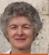 Christine Guilloux, IMHEIDF
