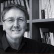De Transe en Transe ou : du Traitement Virtuel à la Guérison Réelle. Dr Claude VIROT