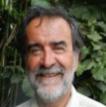 Hypnose du Présent ou de l'Acceptation - Forum Hypnose 2013