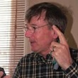 Interactions Thérapeutiques, éclairages développementaux. Revue Hypnose Thérapies Brèves 29