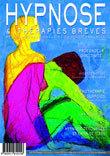 A la manière de... Dr Philippe AÏM. Revue Hypnose Thérapies Brèves 31