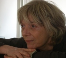 Catherine Bouchara présente Jean-Martin CHARCOT…