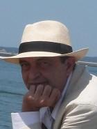 Transes de soin à L'île de La Réunion. Jean-Claude Lavaud