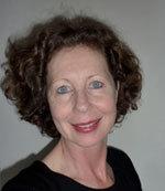 De parole en déparole, génèse d'une transformation. Dr Sylvie Le Pelletier Beaufond
