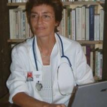 L'hypnose expliquée au débutant. Dr Frédérique Honoré